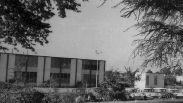 Video about Waimalu Elementary School