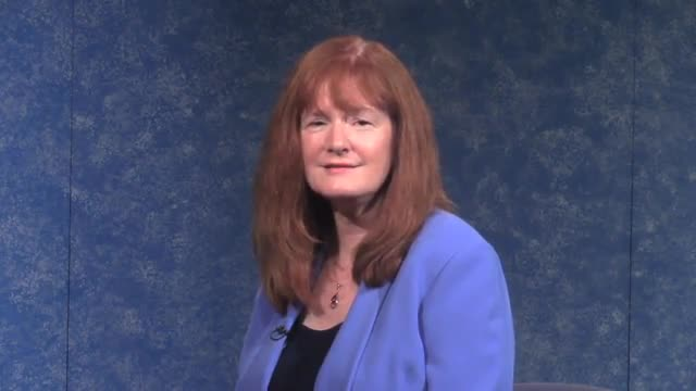 Superintendent Dr. Margaret Dolan welcomes you to the 2018-2019 school year, outlining the district's mission along with some of ideas and initiatives at work for 2018-2019.