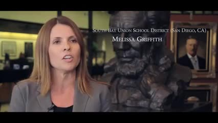 why expanded learning is important video