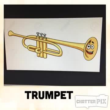 Meet the Trumpet