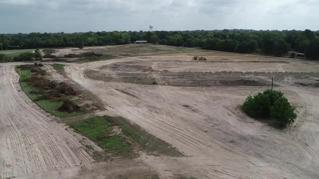 WHS construction video